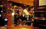 Pub: Theke - Tamworth