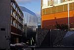 Bath House Lane: Highcross Leicester (Shopping Centre) - Leicester