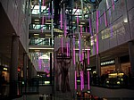 Highcross Leicester (Shopping Centre) - Leicester
