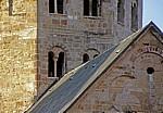 Dom St. Peter: Detail - Osnabrück