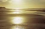 Formby Beach - Formby