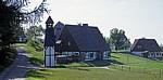 Erzgebirgisches Freilichtmuseum Seiffen - Seiffen