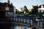 Duck End Mill / Letch's Mill (Mühle) - Finchingfield