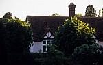 Cottage - Finchingfield