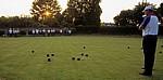 Cavendish Bowls Club: Bowls (flat-green bowls) - Cavendish