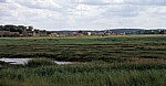 Cley Marshes - Cley next the Sea