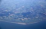 Flug London Stansted - Bremen - Suffolk