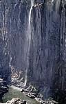 Horseshoe Falls - Victoriafälle