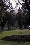 Central Park - Bulawayo