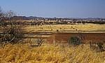 Farmgelände - Matabeleland North Province