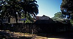 39 Selous Avenue: Palm Rock Villa Guest House - Harare