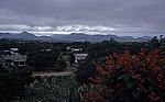 Blick über Florida - Mutare