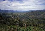 Bvumba Mountains (Bergregion) - Manicaland Province