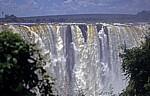 Main Falls - Victoriafälle