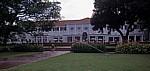 Victoria Falls Hotel - Victoria Falls
