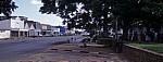 Mosi-oa-Tunya-Road - Livingstone (Maramba)
