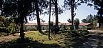 Boma (Distriktverwaltung) - Tukuyu