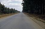 A 104 - Mbeya Rural District