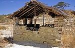 Isimilia Stone Age Site (Steinzeitausgrabungsstätte) - Isimilia