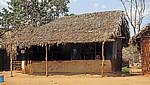 Kleines Geschäft - Pwani Region