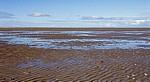 Beach (Strand) - Southport